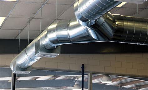 Sheet-MetalDuctwork-Design