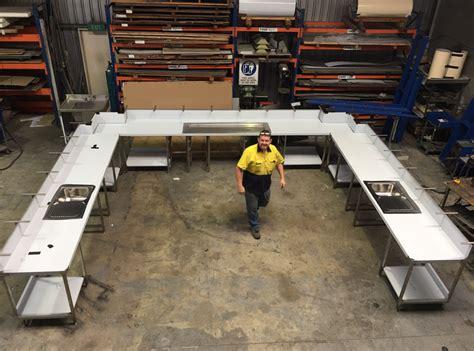 Sheet-MetalFabricators
