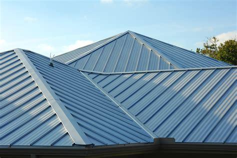 Sheet-MetalRoof-Panels