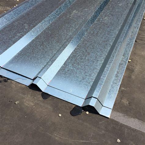 Sheet-MetalRoofing-Panels