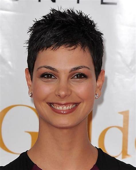 Short-HairPixie-Haircuts