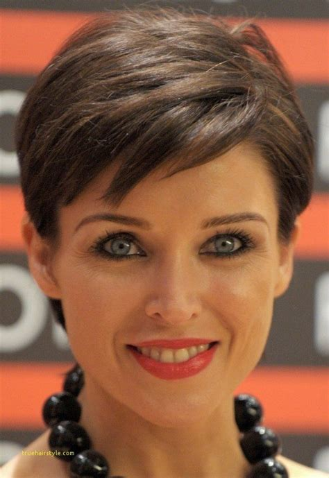 Short-Hairstyles-For-Thick-Hair-Over-50