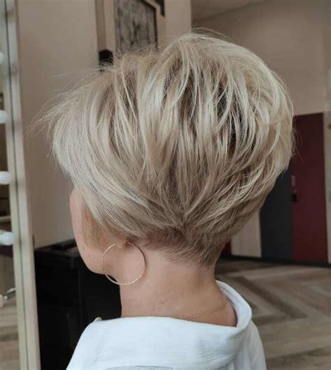 Short-HairstylesWedge-Cut
