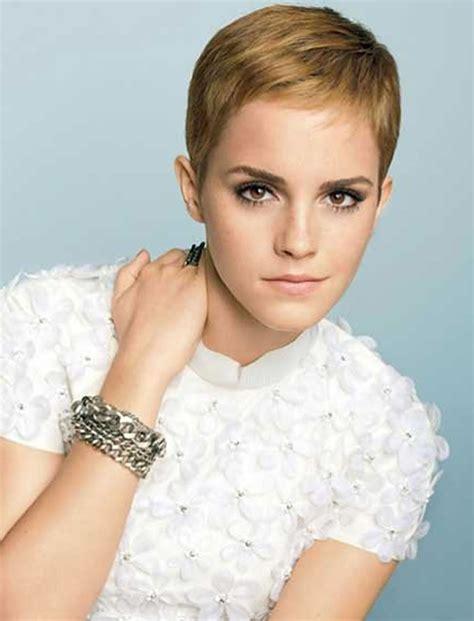 ShortFemale-Haircuts