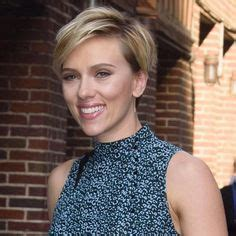 ShortHair-After-Chemo