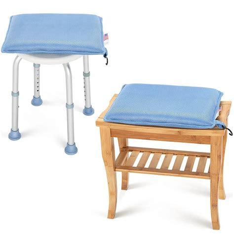 Shower-ChairCushion
