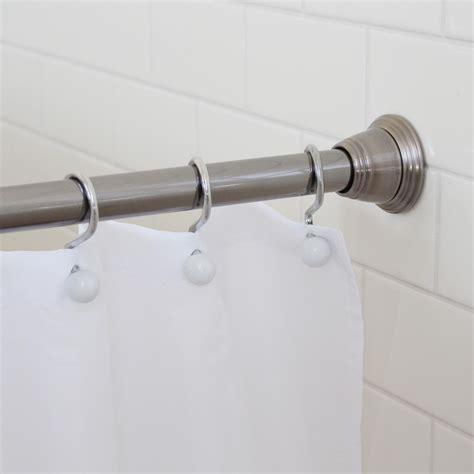 Shower-Curtain-RodHardware
