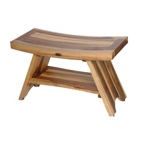 Shower-SeatsFree-Standing