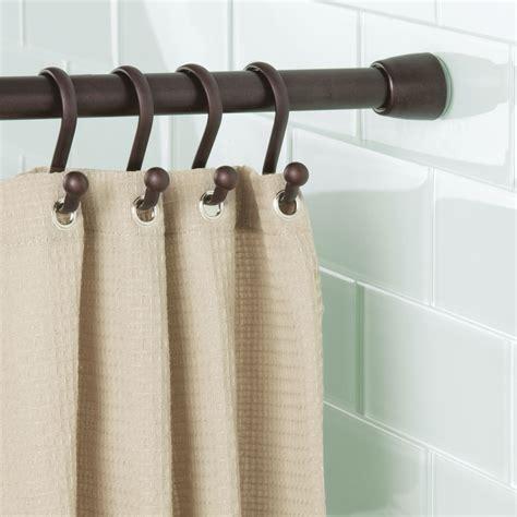 ShowerCurtain-Rods