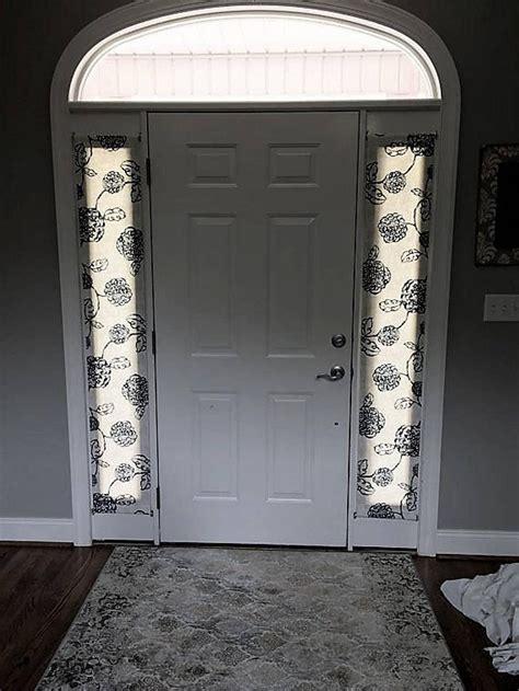 Side-Light-DoorCurtain