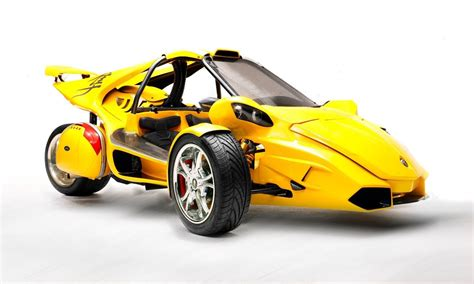 Side-by-Side-3Wheeled-Motorcycle