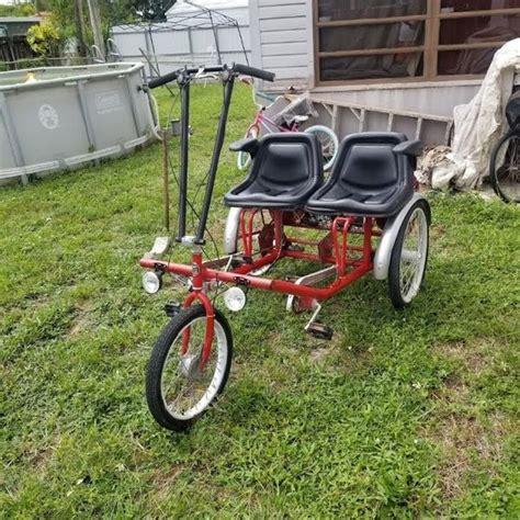 Side-by-SideAdult-Trike