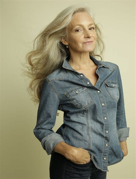 SilverGrey-Hair-Color