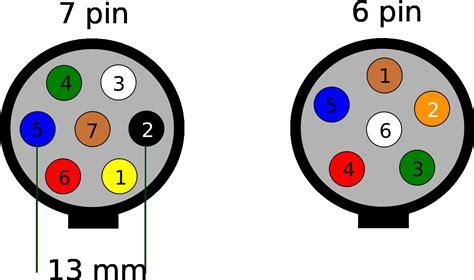Silverado-7Pin-Trailer-Wiring