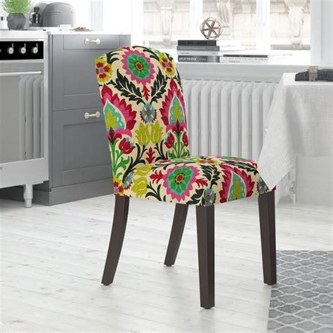 Skyline-Camel-Back-ChairSanta-Maria-Desert-Flower