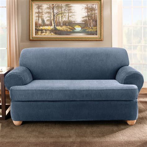 Slipcovers-for-Sofaswith-T-Cushions
