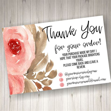 Small-BusinessThank-You-Card-Ideas