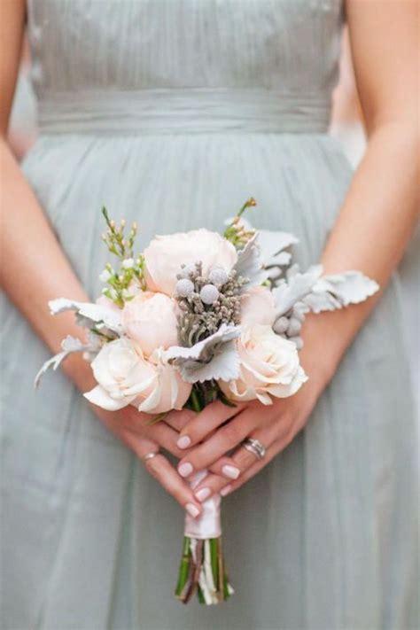 Small-WeddingBouquets-Ideas