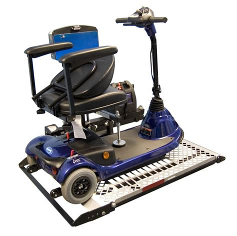 SmallScooter-Lifts-for-Cars