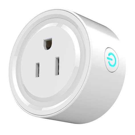 Smart Plug, Control from Anywhere, Work | Watches Store Online Reviews
