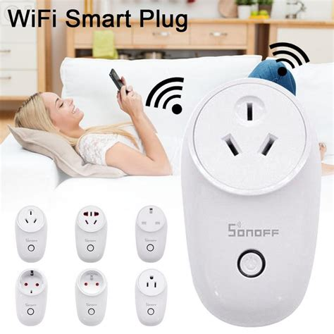 Socket Switch outlet Wireless Timer  | Watches Store Online Reviews