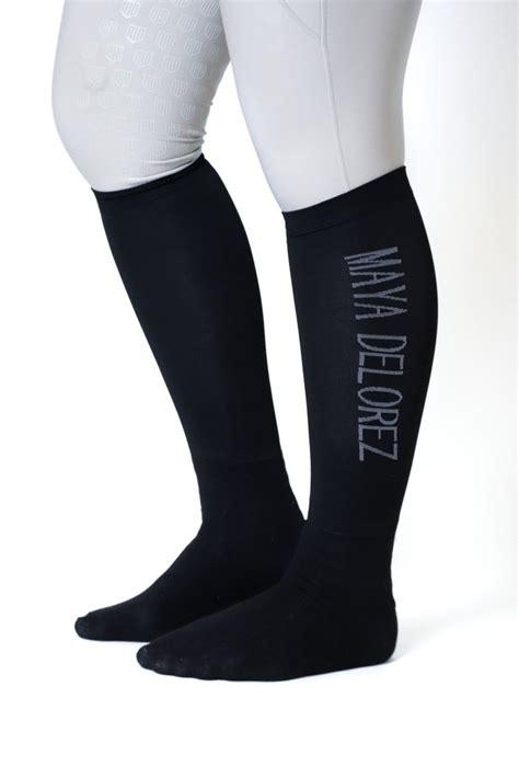 SocksPack