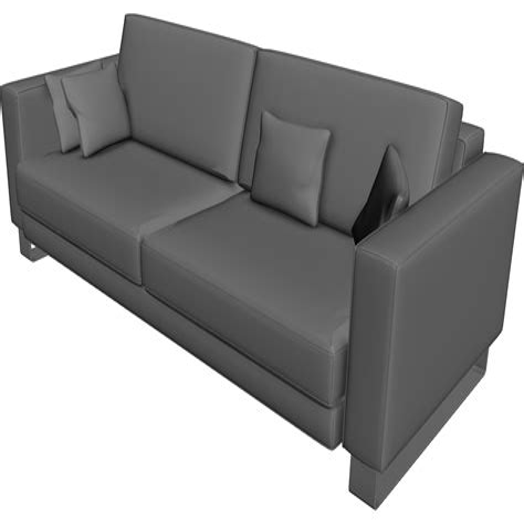 Sofa-BackSupport-Cushion