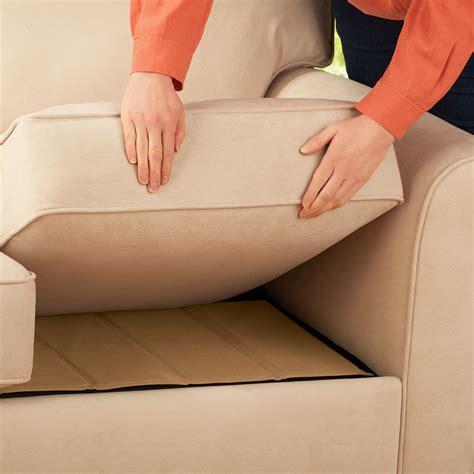 Sofa-Seat-Savers
