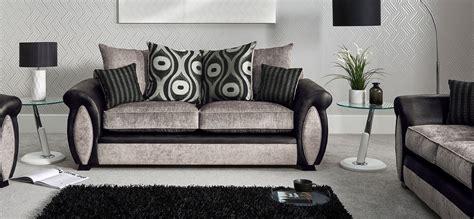Sofa-SeatCushions