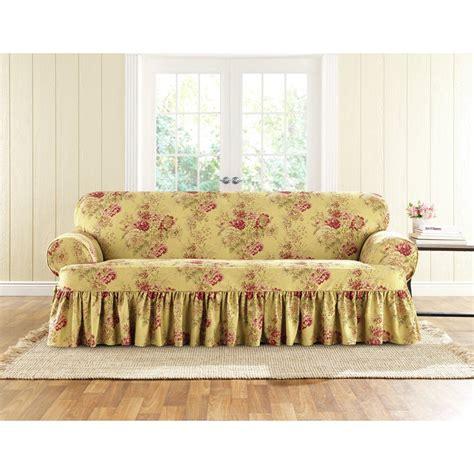 Sofa-SlipcoversFitted