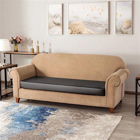 Sofa-Slipcoverswith-Individual-Cushions