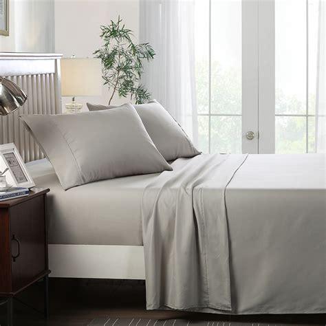 Soft-BedSheets