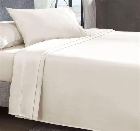 Softest-BedSheets