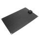 Solar Chargers | Watches Store Online Reviews