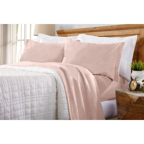 Solid-Color-BedSheets