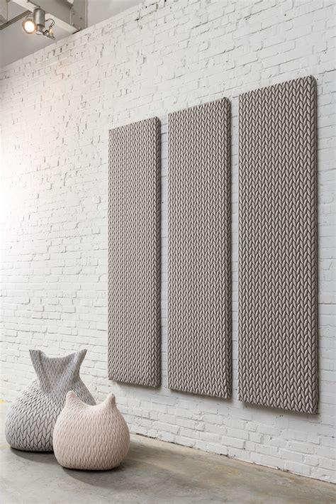 Sound-Boardsfor-Walls