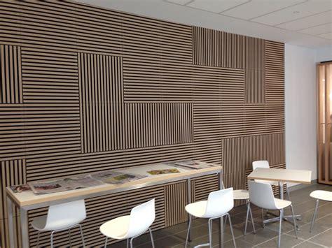 Sound-ReductionWall-Panels