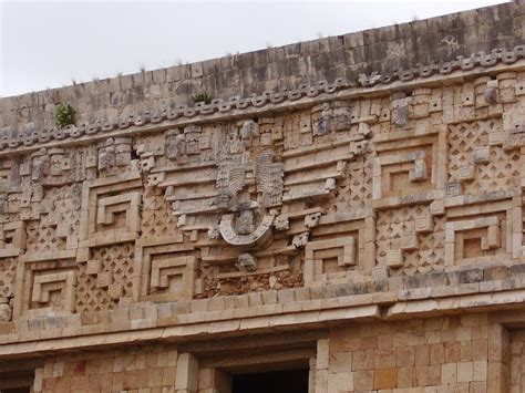 SoundProof-WallDetail