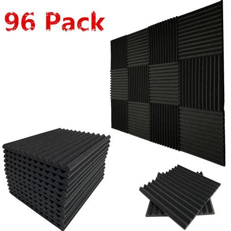 Soundproofing-WallTiles