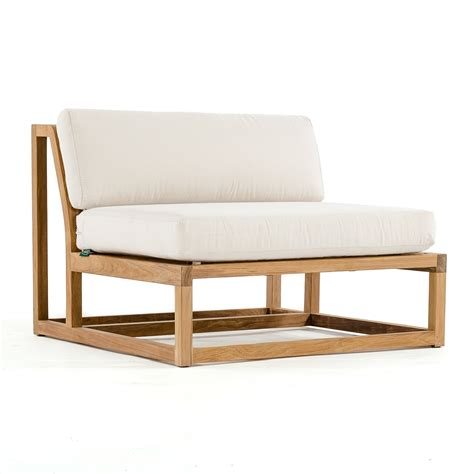 SpaSeat-Cushion