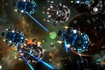 Space Battle Games