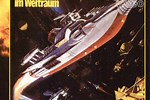 Space Battle Movies Full Movies