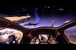 Space Battle Music Ten Hours