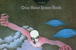 Space Man 1 Hour