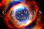 Space Music Cosmos