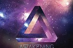 Space Music Download