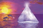 Space Music a Cosmic Voyage
