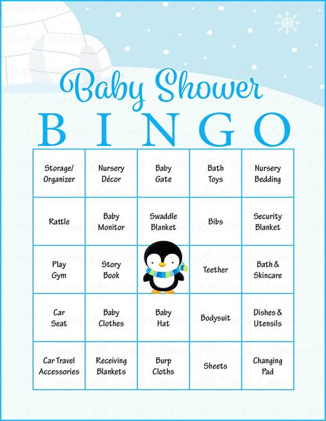 Spanish-Baby-Shower-BingoPrintable
