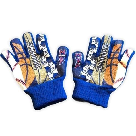 Sports Gloves | Watches Store Online Reviews