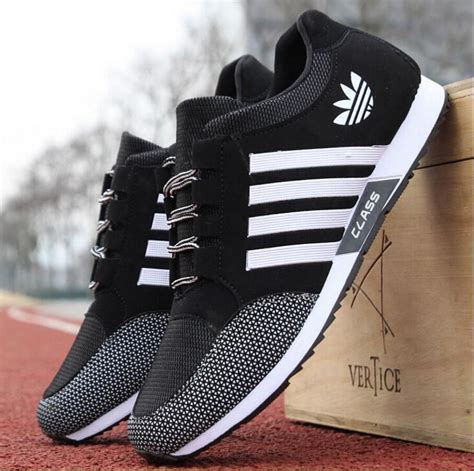 Sports Shoes Fashion Breathable Casual Sneakers | Gps Store
